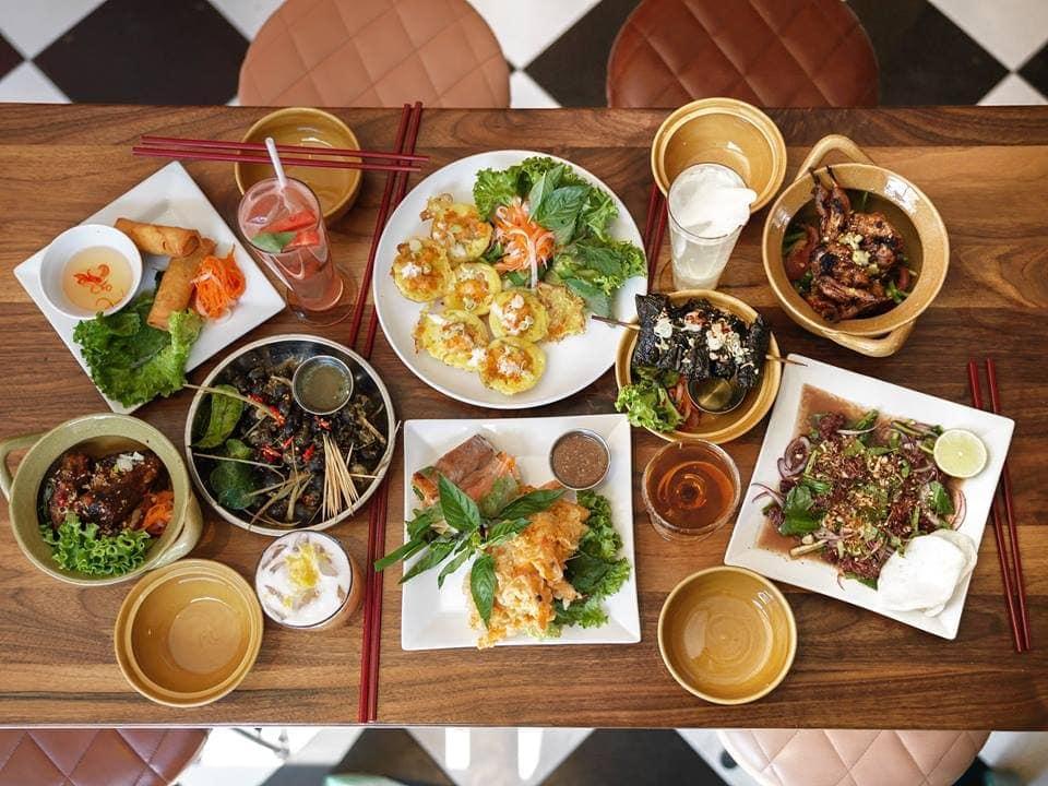 restaurants-festifs-et-abordables-montreal-pas-cher-anniversaire