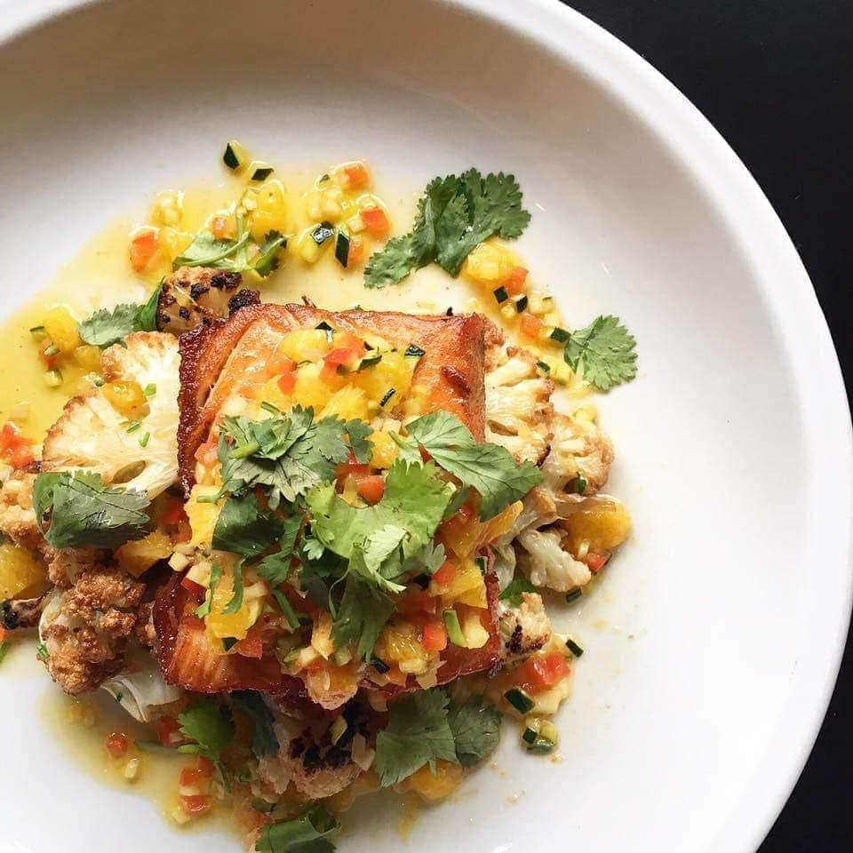tapeo-meilleur-restaurant-espagnol-montreal-1