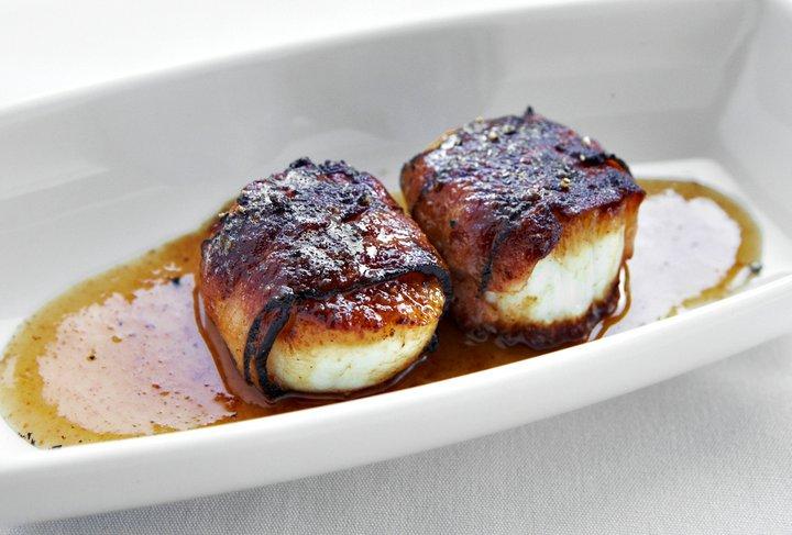 tapeo-meilleur-restaurant-espagnol-montreal-14