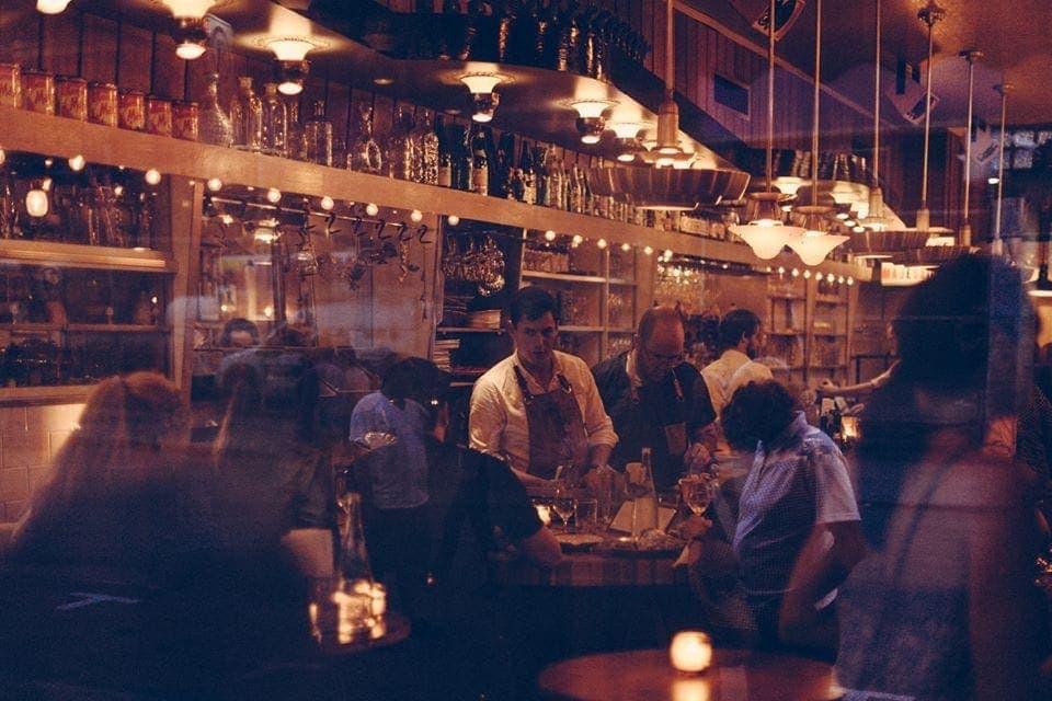 bar-majestique-boulevard-st-laurent-12