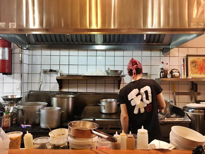kazu-restaurant-ste-catherine-3