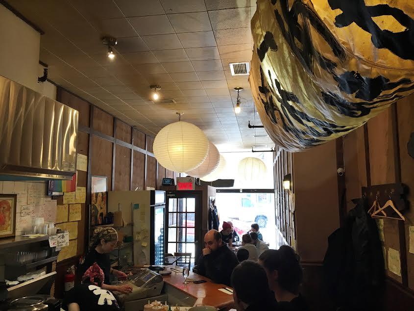 kazu-restaurant-ste-catherine-7