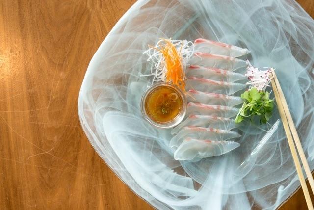 juni restaurant meilleurs sushis montreal best sushis