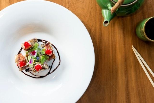 meilleurs-sushi-montreal-restaurant-juni-laurier-12