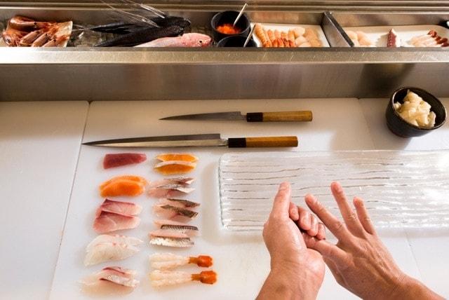 meilleurs-sushi-montreal-restaurant-juni-laurier-5