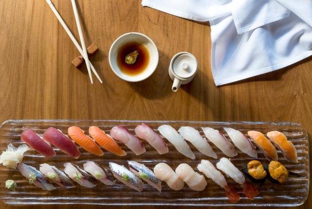 meilleurs-sushi-montreal-restaurant-juni-laurier-7