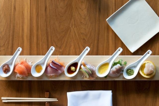 meilleurs-sushi-montreal-restaurant-juni-laurier-9
