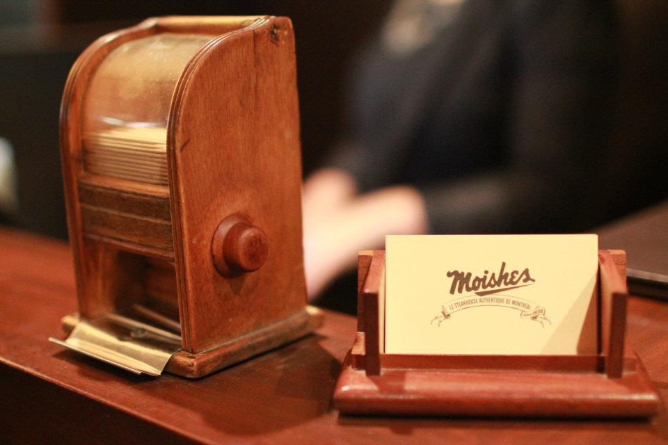 moishes-steakhouse-insitution-montreal-14