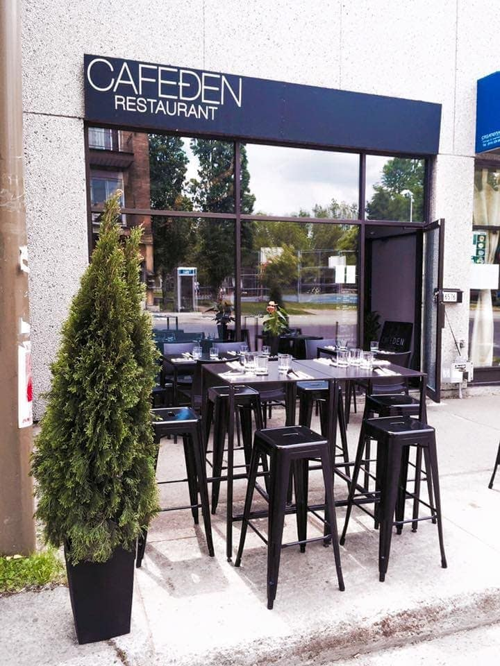 restaurant-cafeden-boulevard-st-laurent-3