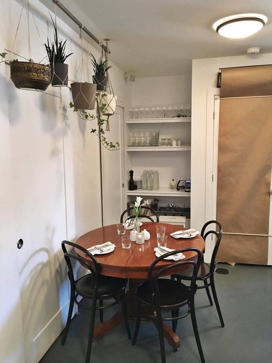 restaurant-petite-maison-danny-st-pierre-6