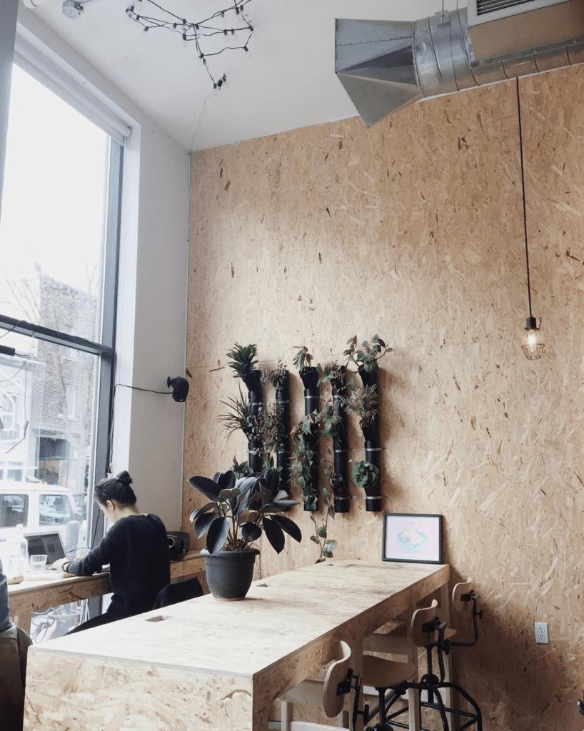 cafe-gab-boulevard-st-laurent-1