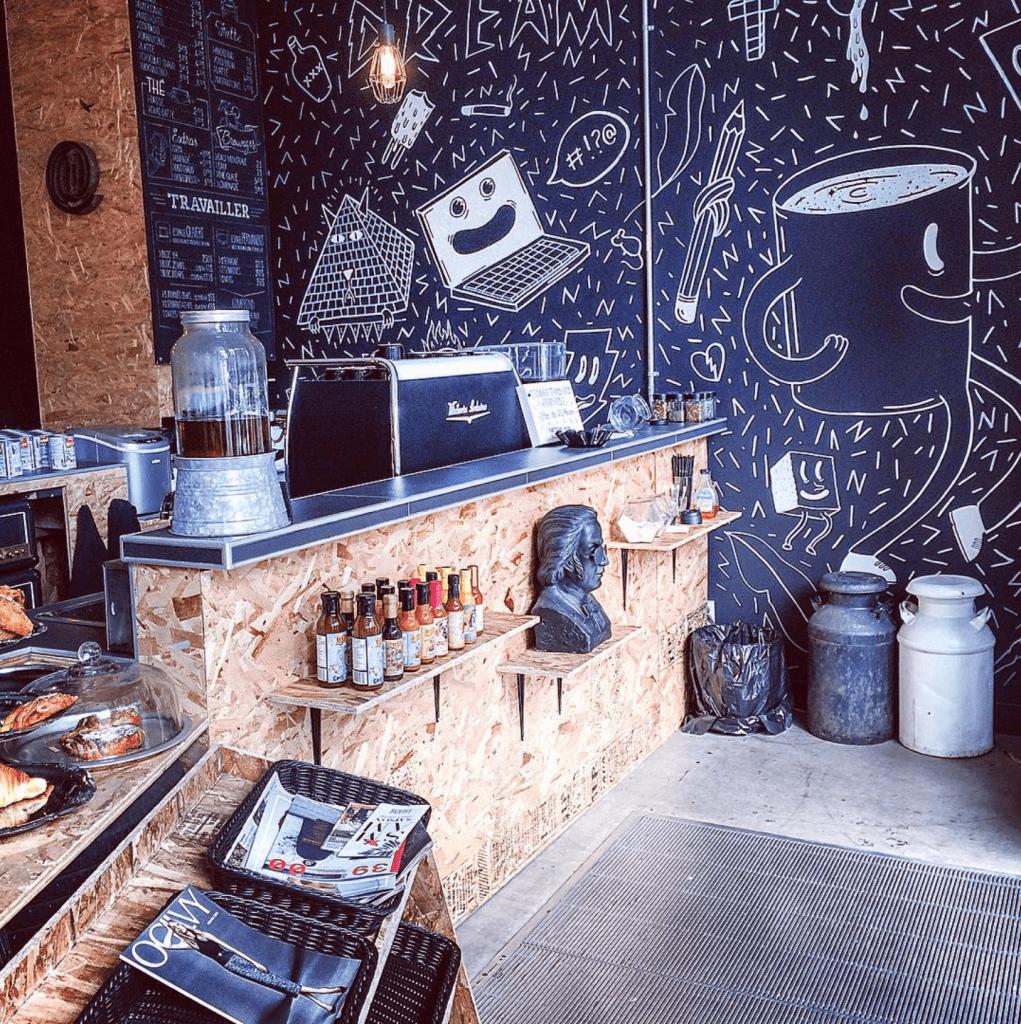 cafe-gab-boulevard-st-laurent-2