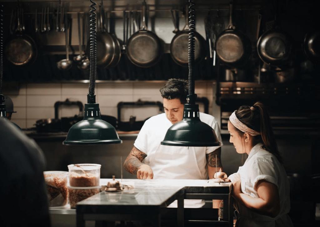 restaurant-bremner-vieux-montreal-5