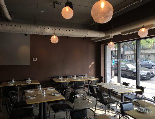 restaurant-cadet-boulevard-st-laurent-7