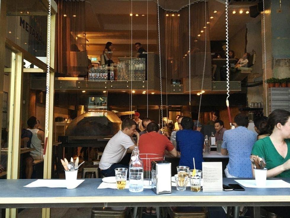 restaurant-moleskine-avenue-du-parc-pullman-montreal-1