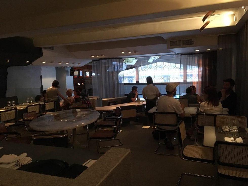 restaurant-moleskine-avenue-du-parc-pullman-montreal-3