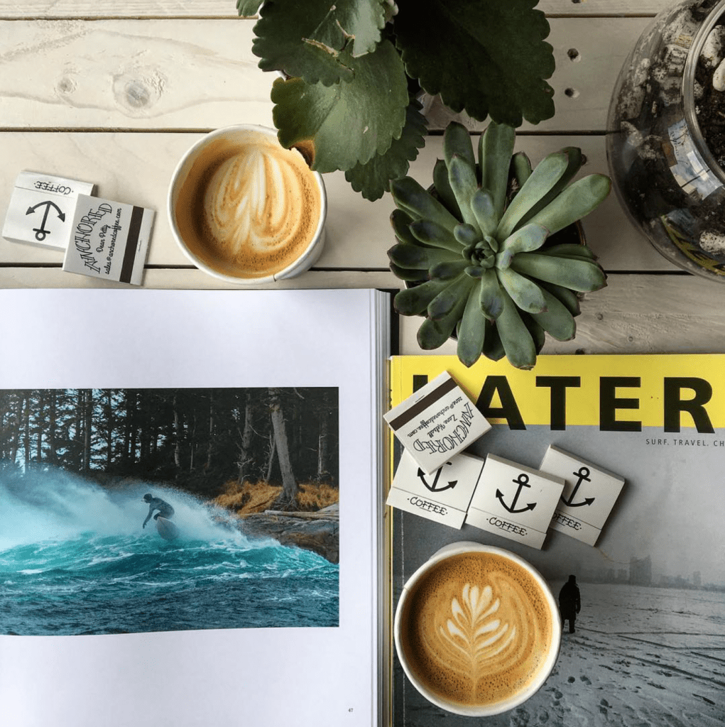 september-surf-coffee-notre-dame-ouest-6