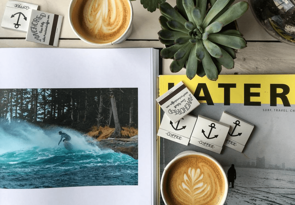 september-surf-coffee-notre-dame-ouest-7