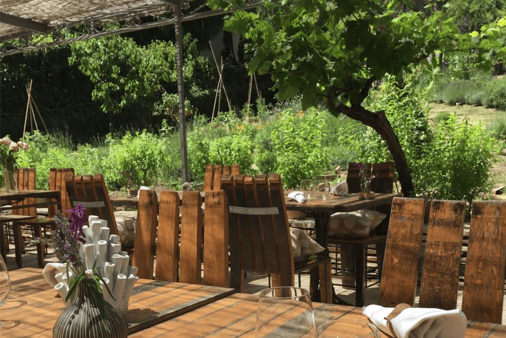 Restaurant-Les-Bacchanales-vence-42