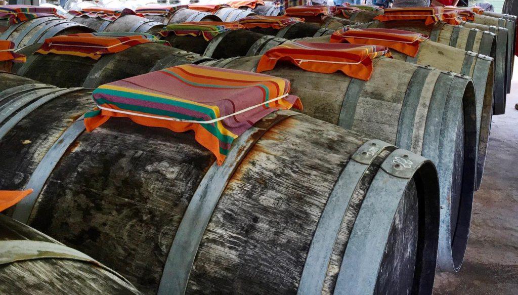 Vinaigrerie-La-Guenille-banyuls-3