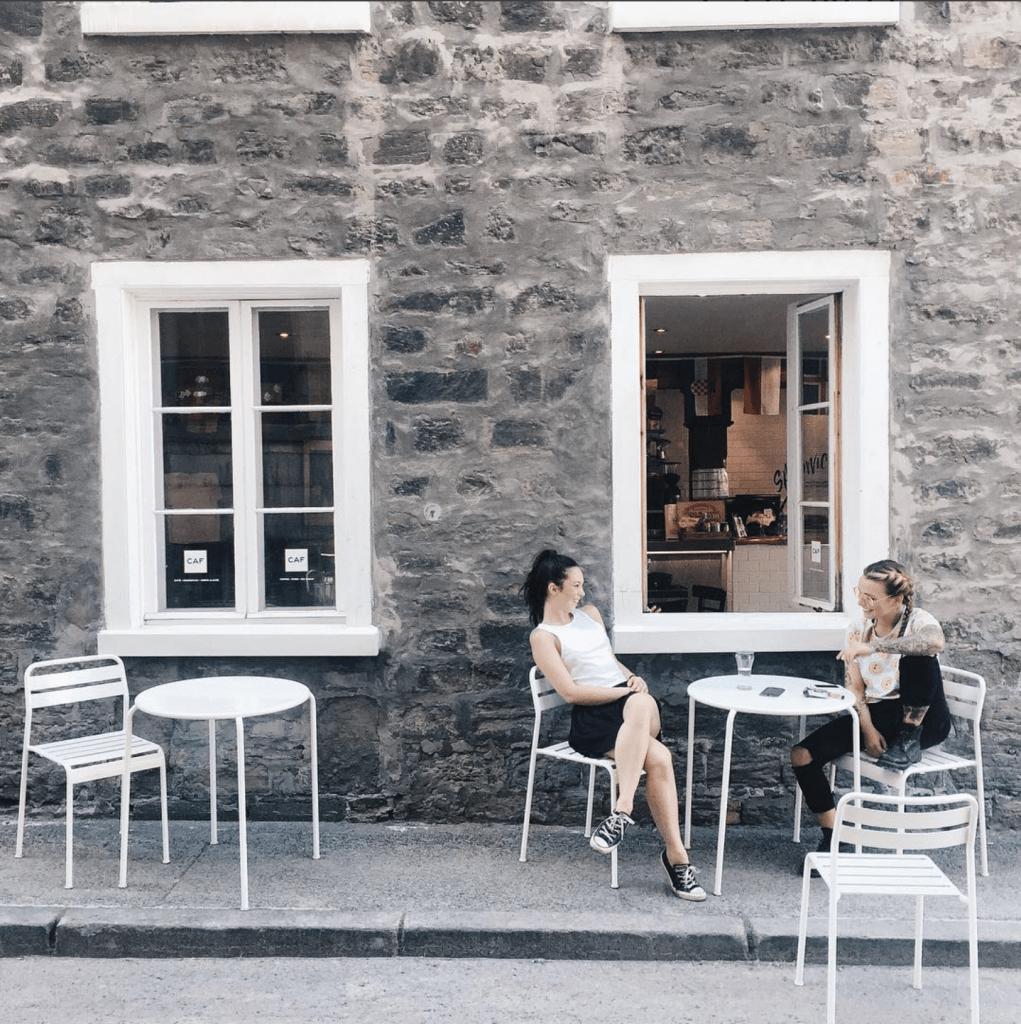 cafmtl-cafe-coup-de-coeur