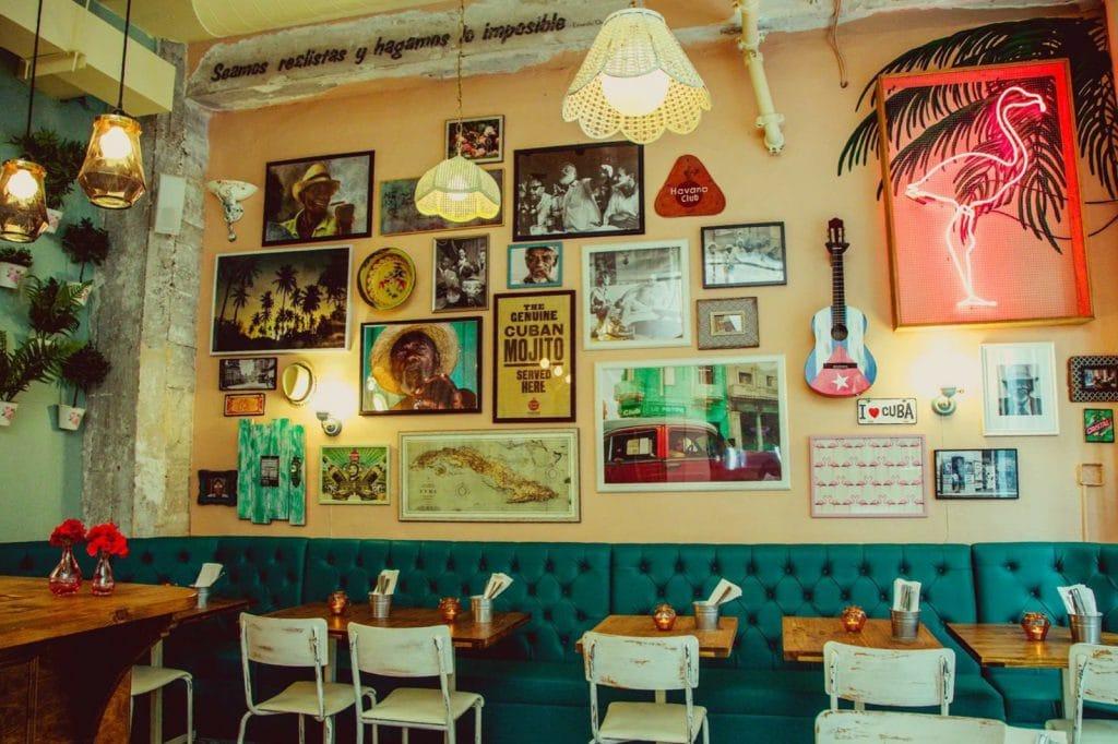 la-habanera-restaurant-cafe-bar-cubain-centre-ville-99