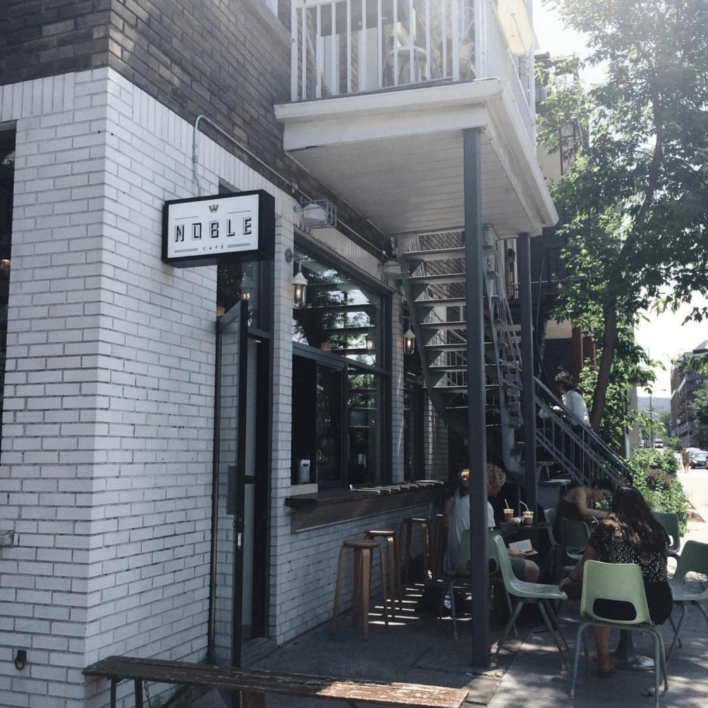 noble-cafe-coup-de-coeur-3