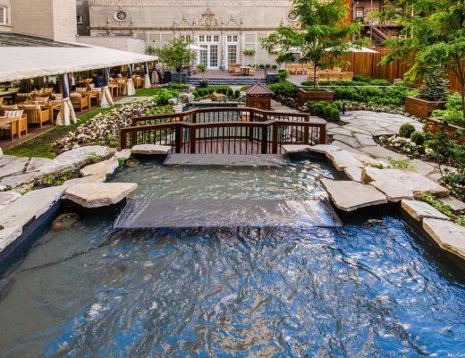 plus-belles-terrasses-de-restaurants-montreal