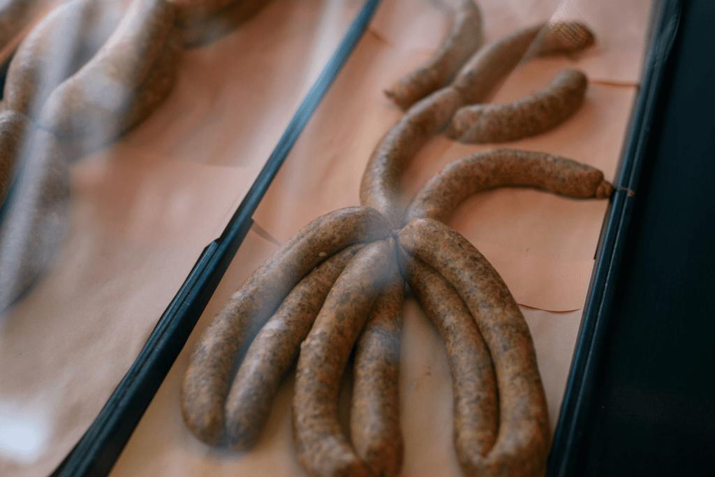 provisions-boucherie-sandwicherie-van-horne-1