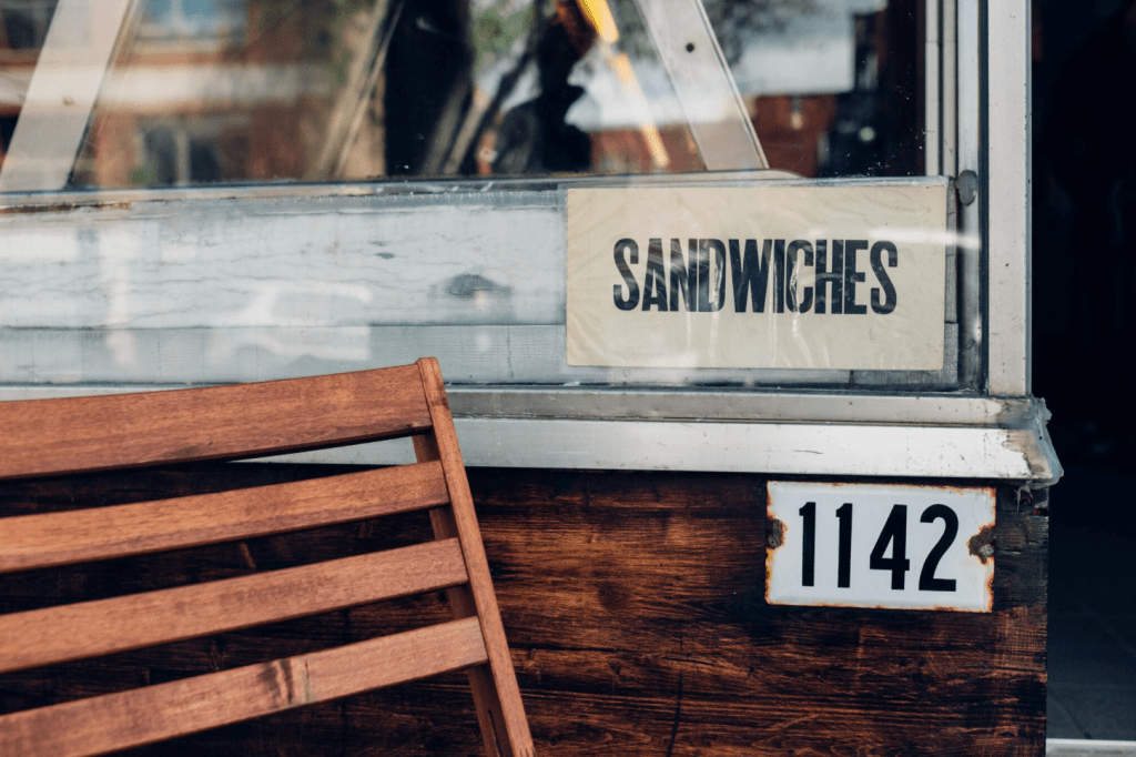 provisions-boucherie-sandwicherie-van-horne-11