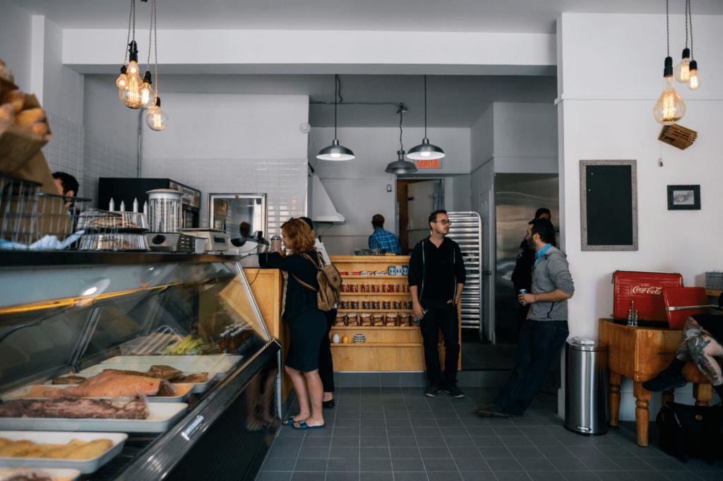 provisions-boucherie-sandwicherie-van-horne-8