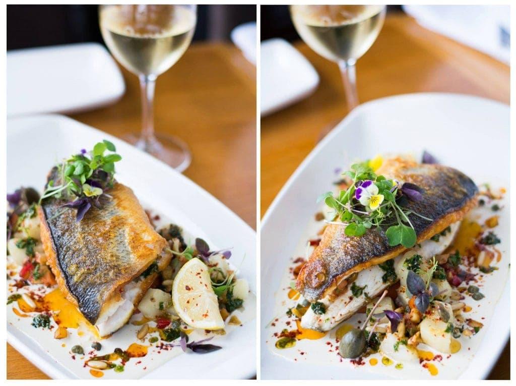 restaurant-damas-cuisine-syrienne-van-horne-4