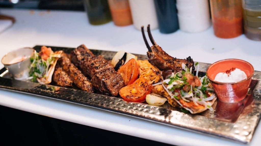 restaurant-damas-cuisine-syrienne-van-horne-5