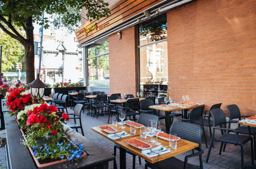 restaurant-damas-cuisine-syrienne-van-horne-6