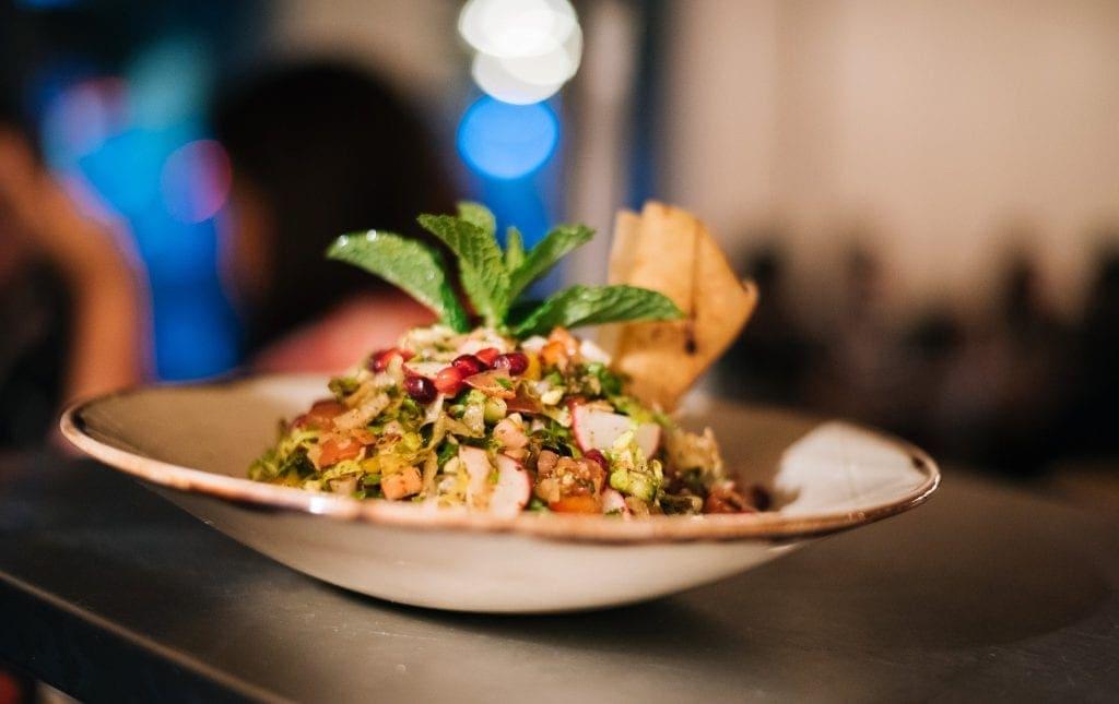 restaurant-damas-cuisine-syrienne-van-horne-7