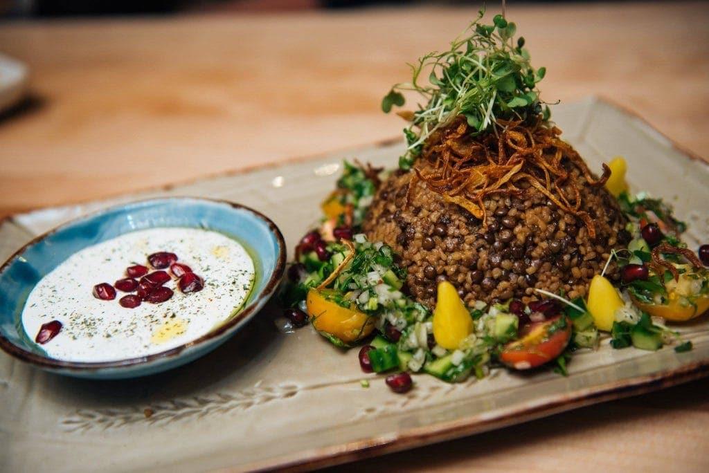 restaurant-damas-cuisine-syrienne-van-horne-8