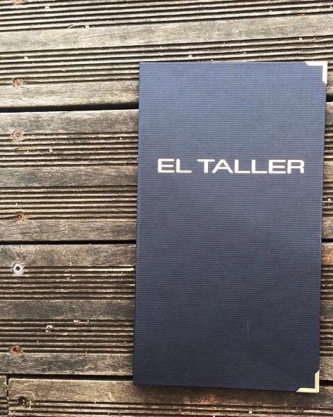 restaurant-el-taller-Taurinya-sud-France-3