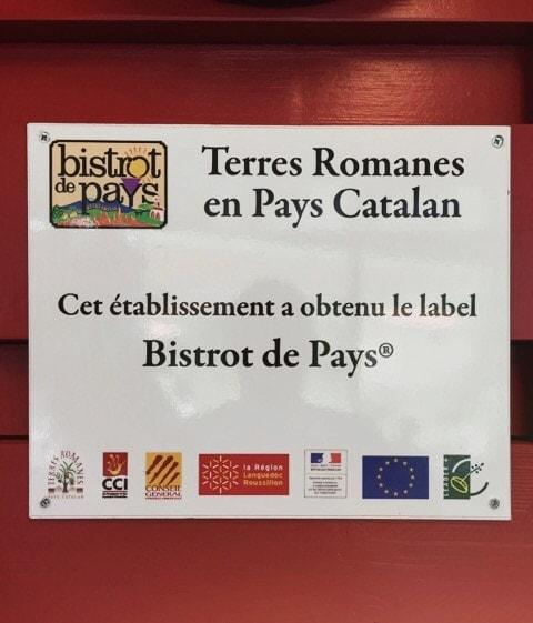 restaurant-el-taller-Taurinya-sud-France-4