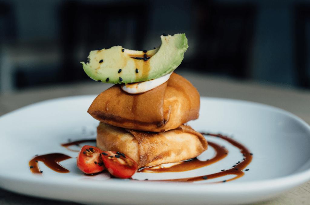 restaurant-soy-boulevard-st-laurent-02