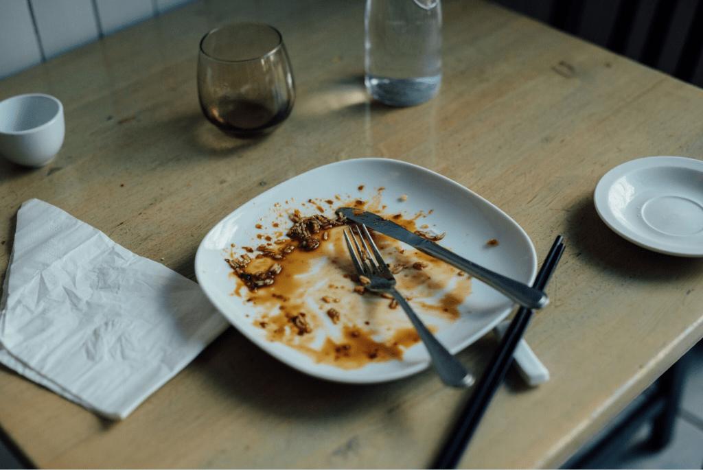 restaurant-soy-boulevard-st-laurent-11