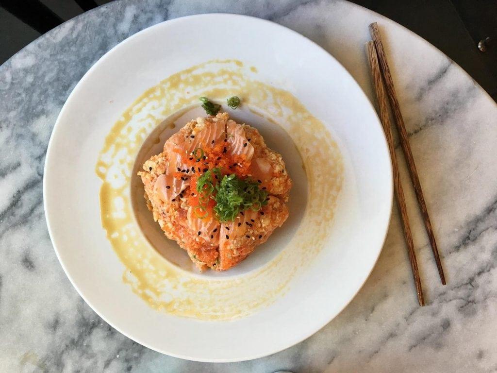 restaurant-tri-express-sushis-laurier-est-1