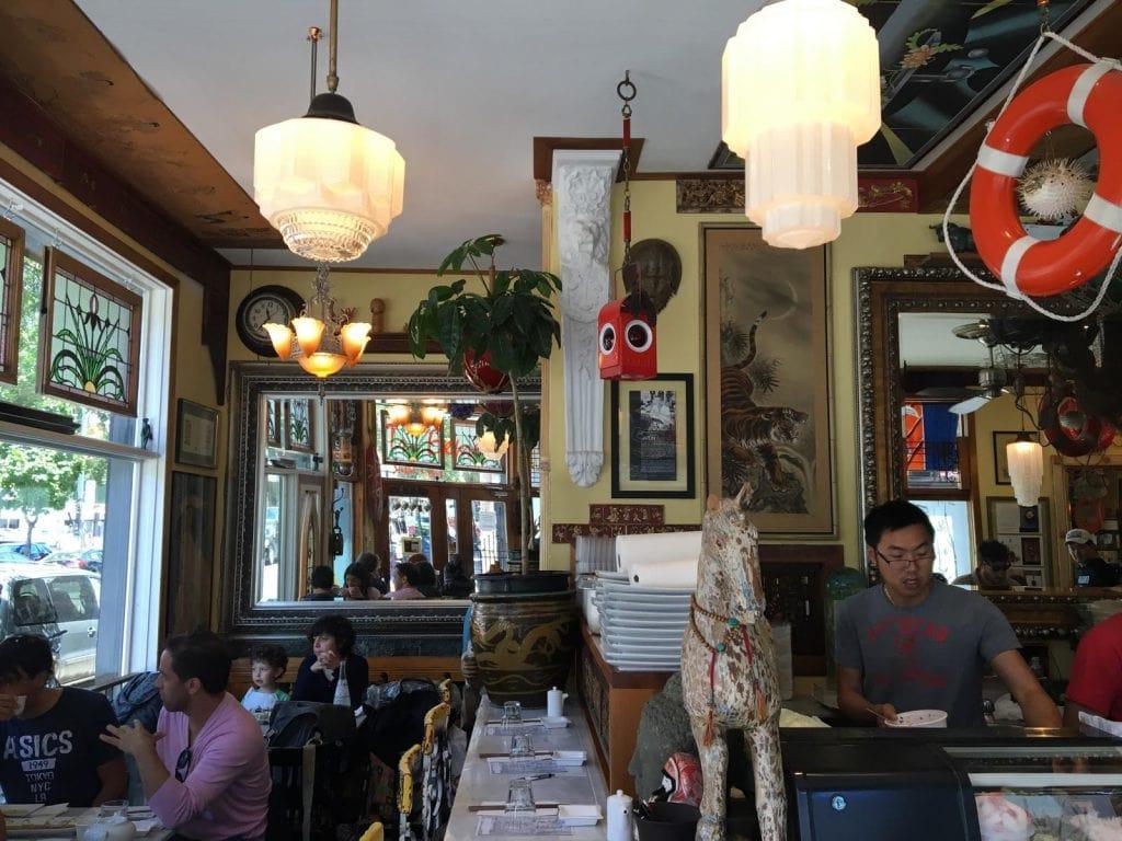 restaurant-tri-express-sushis-laurier-est-2
