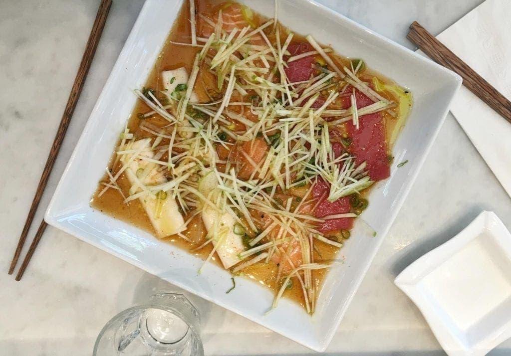 restaurant-tri-express-sushis-laurier-est-3