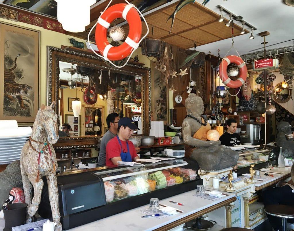 restaurant-tri-express-sushis-laurier-est-4