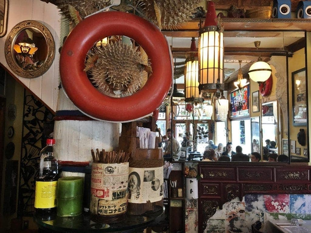 restaurant-tri-express-sushis-laurier-est-5
