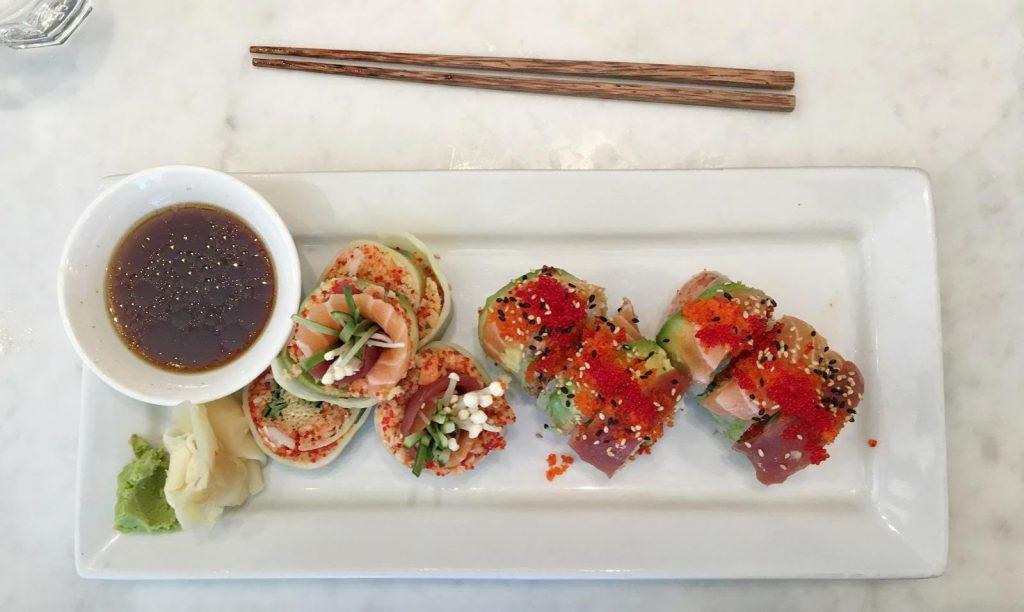 restaurant-tri-express-sushis-laurier-est-6