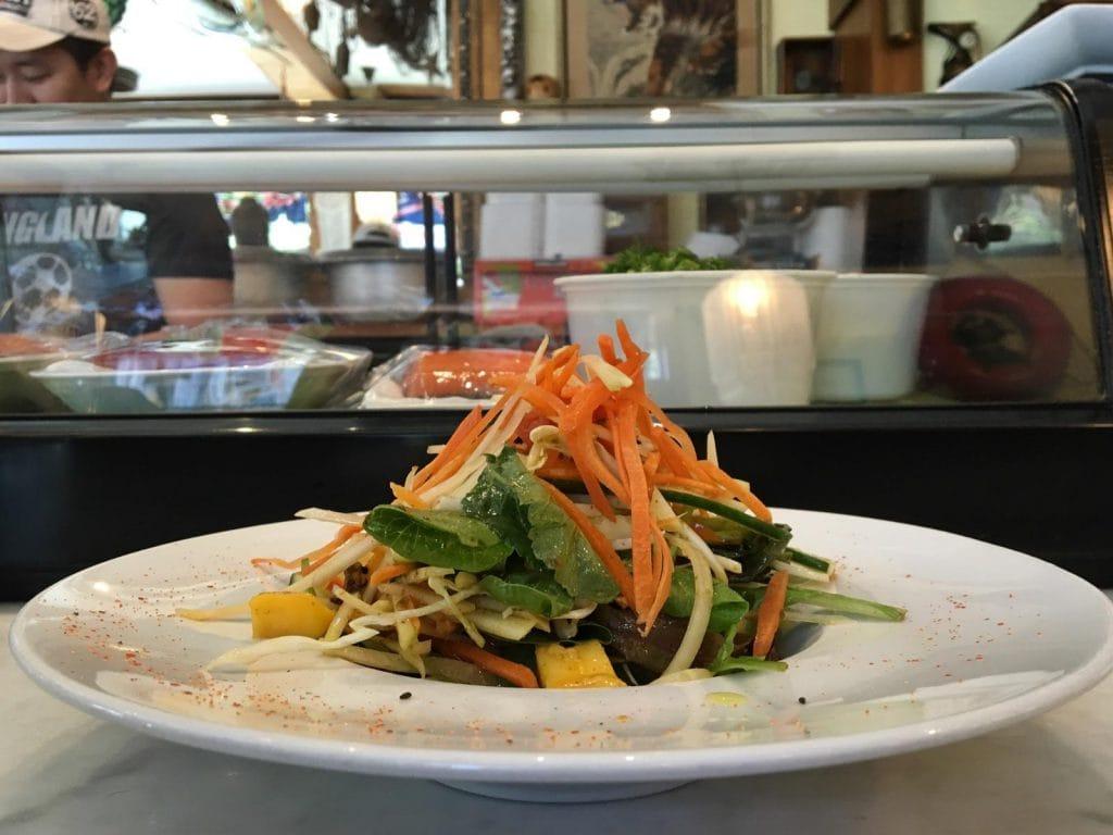 restaurant-tri-express-sushis-laurier-est-7