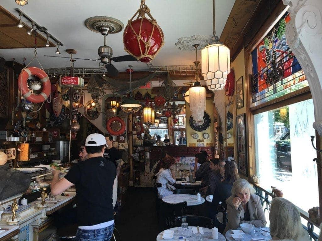restaurant-tri-express-sushis-laurier-est-8