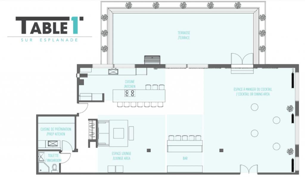 table-1-espace-evenements-prives-mile-ex-121