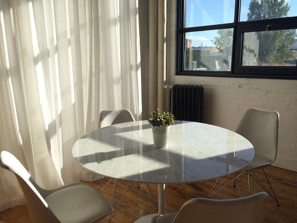table-1-espace-evenements-prives-mile-ex-2